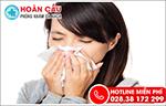 Chữa trị polyp mũi có đau không và tốn bao nhiêu tiền?