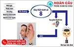 7 nguyên nhân gây ù tai mà có thể bạn chưa biết