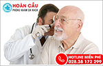 Điếc tai do nghề nghiệp và cách phòng tránh bệnh