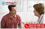 Nguyên nhân nào dẫn đến bệnh lý viêm tai ngoài?