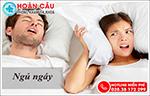 Chi phí điều trị chứng ngủ ngáy có đắt không?