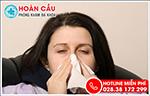 Chi phí điều trị viêm mũi mạn tính hợp lý