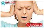 Đau lỗ tai là dấu hiệu cảnh báo bệnh gì?