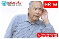 Đau nhức lỗ tai có nguy hiểm không và cách điều trị hiệu quả đáng tin cậy