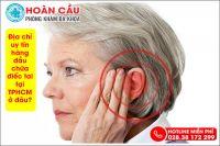Đa Khoa Hoàn Cầu – Địa chỉ hàng đầu trong việc hỗ trợ điều trị điếc tai tại TP.HCM