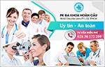 Địa chỉ khám các bệnh về tai hiệu quả tại tphcm