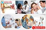Phương pháp điều trị viêm tai keo hiệu quả