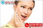Triệu chứng điển hình của viêm họng và cách phòng tránh hiệu quả nhất