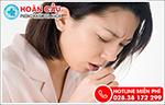 Chi phí điều trị viêm họng hạt là bao nhiêu?