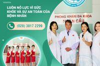 Khám bác sĩ tư tai mũi họng nào tốt tại Sài Gòn?