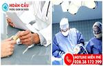 Phương pháp chữa trị viêm họng mãn tính hiệu quả