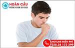 Phương pháp điều trị viêm họng mãn tính hiệu quả