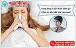 Sưng họng là biểu hiện bệnh gì? Chữa trị thế nào hiệu quả?
