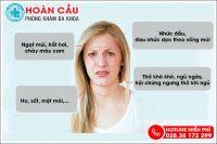 Tìm hiểu bệnh vẹo vách ngăn mũi phổ biến ở nhiều người