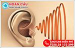 Tác hại của chứng ù tai đến sức khỏe người bệnh như thế nào?