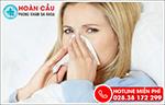 Viêm mũi quá phát là gì và phương pháp nào điều trị hiệu quả?