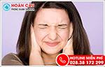 Viêm tai giữa cấp tính là gì? Phương pháp điều trị hiệu quả