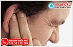 Chi phí điều trị viêm tai giữa xung huyết là bao nhiêu?